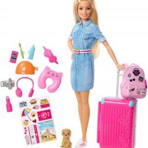 Accessori Per Fashion Dolls