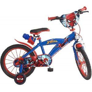 Bici-Tricicli-Cavalcabili