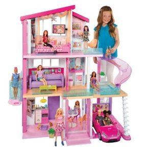 Case Delle Bambole