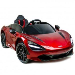 Auto E Moto Elettriche
